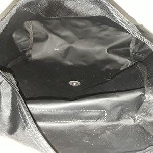 Longchamp Bags - Longchamp Le Pliage Backpack/Mini Backpack
